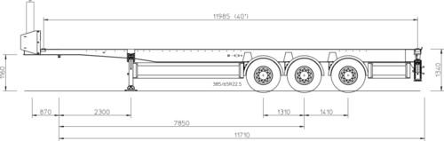 Herunterladen: pdf ca. 8kB - Ingenieurbüro Dr. Knödel