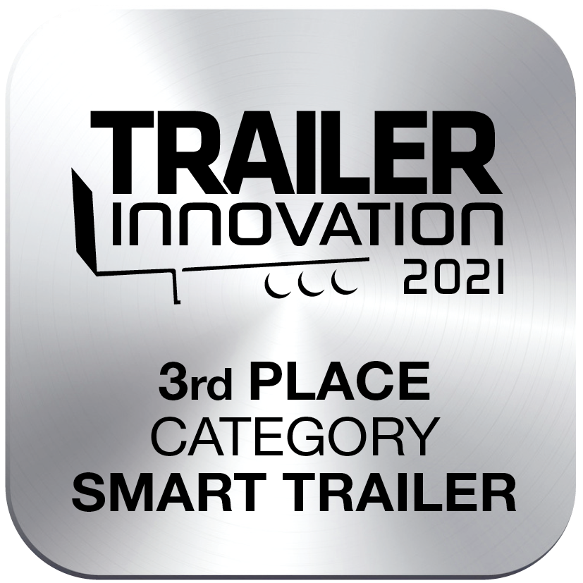 Trailer Innovation 2021_3rd_Smart_Trailer.png